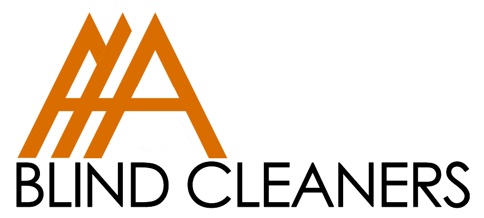 Dupont Blind Cleaners Aaablindcleaners Com Call 206