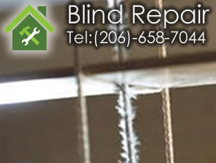 Blind Cleaning Amp Repair Aaablindcleaners Com 206 658 7044